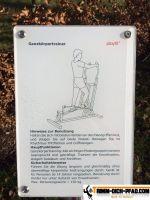Sportpark-Flensburg13