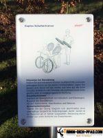 Sportpark-Flensburg7