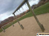Sportpark-Stralsund5