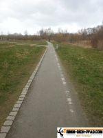 Sportpark-Stralsund12