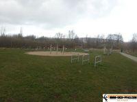 Sportpark-Stralsund15