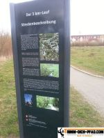 Sportpark-Stralsund8