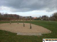 Sportpark-Stralsund4