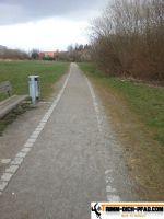 Sportpark-Stralsund3