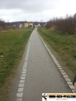 Sportpark-Stralsund11
