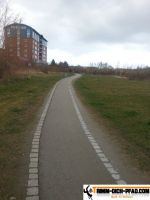 Sportpark-Stralsund2