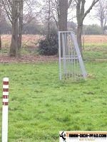 Fitnesspark-Pattensen9