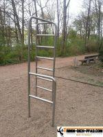 Sportpark-Berlin-Moabit7