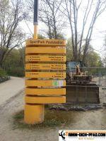 Sportpark-Berlin-Moabit8