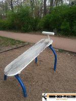 Sportpark-Berlin-Moabit3
