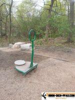 Sportpark-Berlin-Moabit15