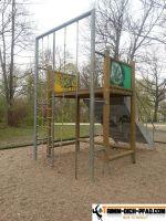 Sportpark-Berlin-Moabit14