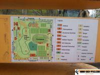 Sportpark-Berlin-Moabit9
