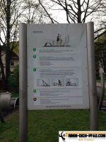 sportpark-hamburg-6
