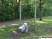 bewegungspark-essen-13
