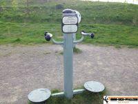 generationenpark-essen-8