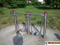 bewegungsparcours-karlsruhe-13