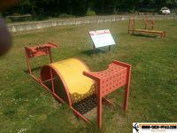 sportpark-roettgersbach-3