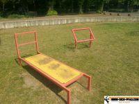 sportpark-roettgersbach-15