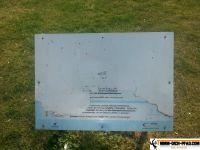 sportpark-roettgersbach-9