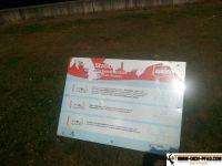 sportpark-roettgersbach-2