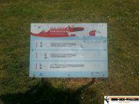 sportpark-roettgersbach-6