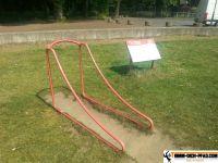 sportpark-roettgersbach-14