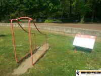 sportpark-roettgersbach-13