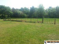 sportpark-roettgersbach-10