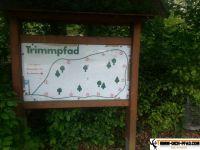 trimm-dich-pfad-stadtallendorf-1