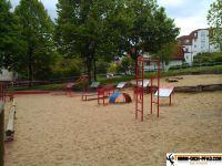 bewegungsparcours-frankfurt-an-der-oder-2