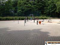 sportstrasse-berlin-3