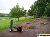 sportpark-lörrach-6