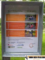 sportpark-lörrach-12