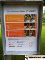 sportpark-lörrach-4