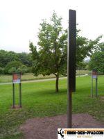 sportpark-lörrach-11
