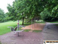 sportpark-lörrach-7