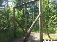 active-trail-wildpark-11
