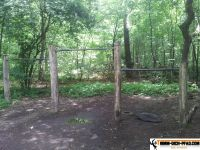 active-trail-wildpark-20 (1)