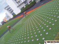 fitnessplatz-münchen-14