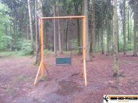 trimm-dich-pfad-lugau-3