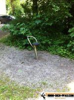 generationenpark-muenchen-XII-11