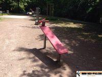 bewegungspark-baumberg-13