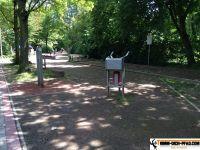 bewegungspark-baumberg-1