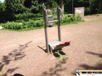 bewegungspark-baumberg-14