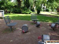 bewegungspark-baumberg-3
