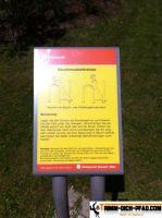 fitnessplatz-dresden-12