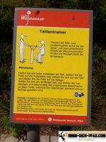 fitnessplatz-dresden-10