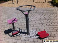 fitnessplatz-dresden-9
