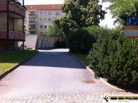 fitnessplatz-dresden-7